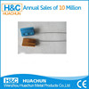 HCC1001 metal anti theft pull tight wire seal and cable seals