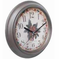 Cason Classical Wall Clocks for Home Decore