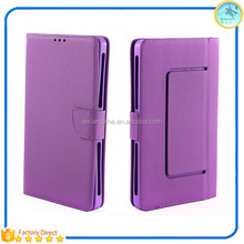 Alibaba express china,mercury wallet leather phone case for samsung galaxy note 8 n5100 lcd with digitizer