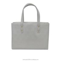 new bag Korean version of the European and American stereotypes fashion handbags shoulder bag handbag Messenger Bag