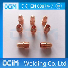 PR0034 C1376 Plasma Cutting Torch Electrode For CB150