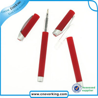 ball pen school supplies wholesale bulk buy from china
