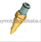 High Quality Auto Parts Thermo Switch Sensor for GM 94840250