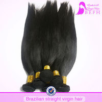 kinky straight human hair extension cheap very long hair straight price