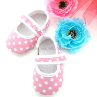 wholesale cute infant crib shoes with factory direct sale