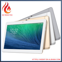 2017 hot new products cheap portable tablet pc win 10 strong wifi signal
