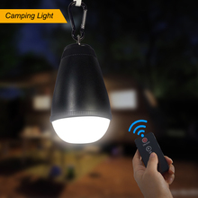 Trade assurance manufacturer wholesale battery operated camping lanterns black hanging led camping lights for walmart