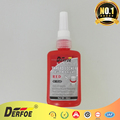 Thread lock red 50ml