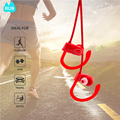 mini bluetooth earbuds on Amazon, 4.0 stereo bluetooth earbud for sport blue tooth headphone RU9