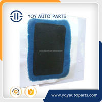 All Kinds Bicycles / Tube Motocycle Tire Repair Patch