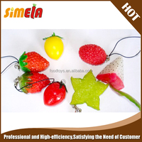 2016 Simela New Christmas Decorations Popular Item
