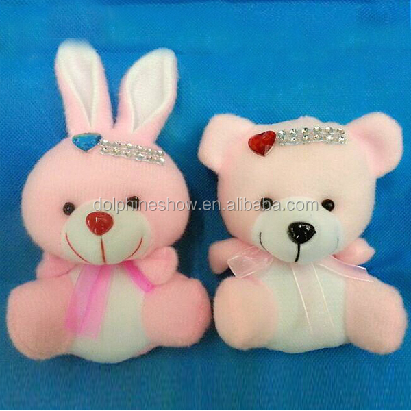 Claw Machine Plush Toys : Wholesale plush toys for claw machine buy