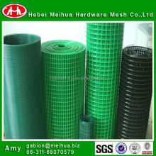 welded rabbit cage wire mesh/welded wire mesh dog cage( factory)