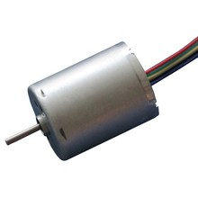 3650 dc brushless motor suitable size motor for small home application Medical appratus