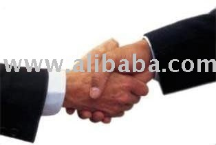 Buying/Sourcing AGENT From TURKEY