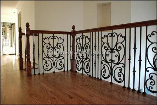 Lowes wrought iron railings wholesale buy wrought iron railings lowes wrought iron railings for Lowes exterior wrought iron railings