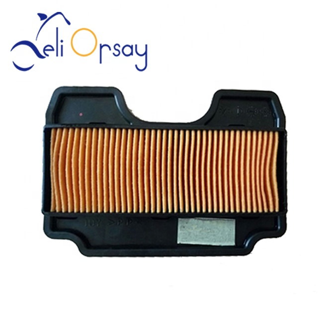 High Quality Motorcycle Parts Air Filter For JUPITER <strong>Z</strong> <strong>1</strong>