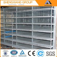 galvanized metal rabbit house cages for farming