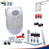 ALIBABA JOYTECH CE Electric Overhead Garage Door Opener CK600/800/1000/1200 /1500/1800 For Sectional Garage Door