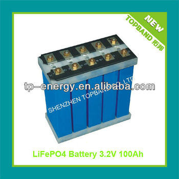 High Quality Best Price Lithium ion Battery for Golf Cart