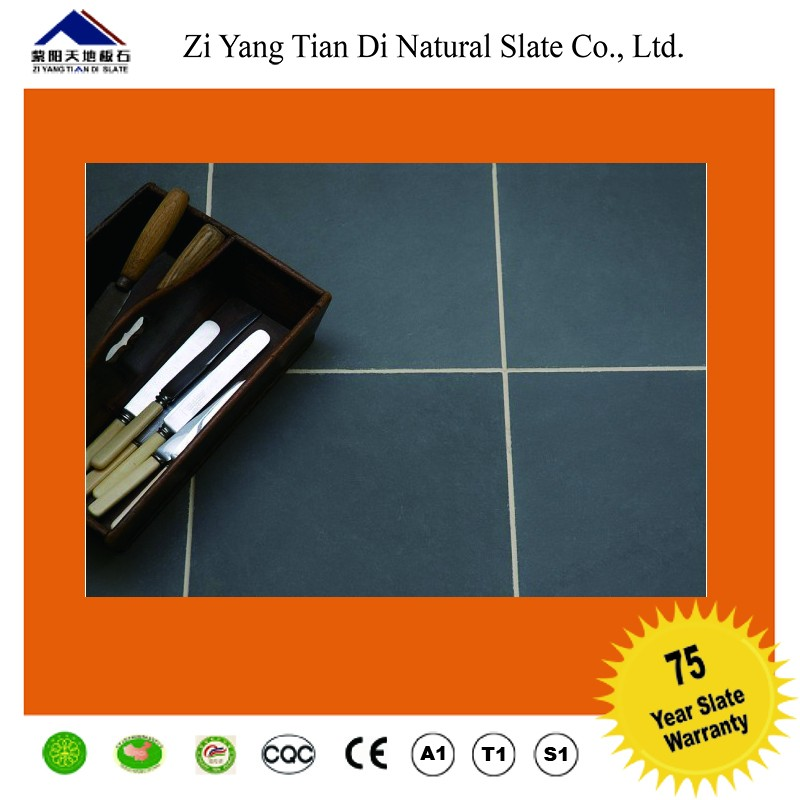 china flooring slate for construction material