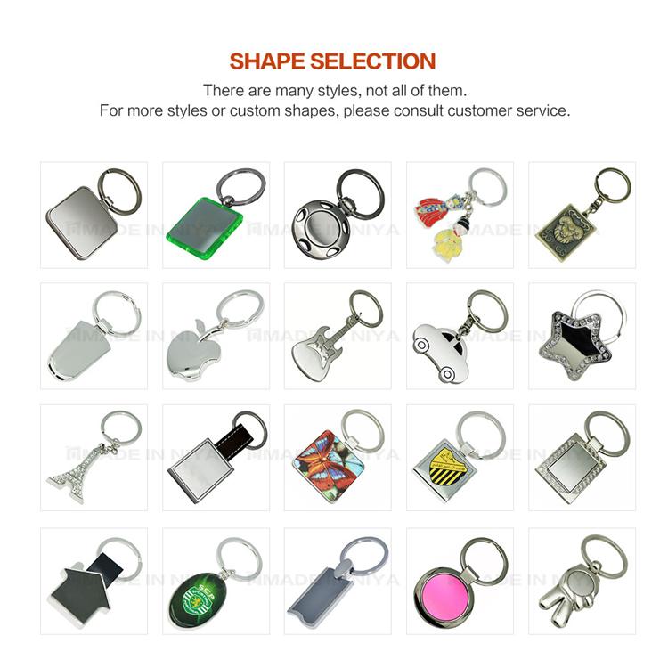 Metal-keychain----2