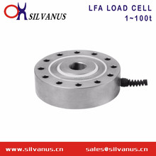 Spoke Type Compression Load Cell 1 ton 100 ton,50 ton Load Cell