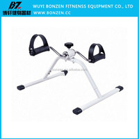 Mini Exercise Bike /Pedal Exerciser /Mini Trainer