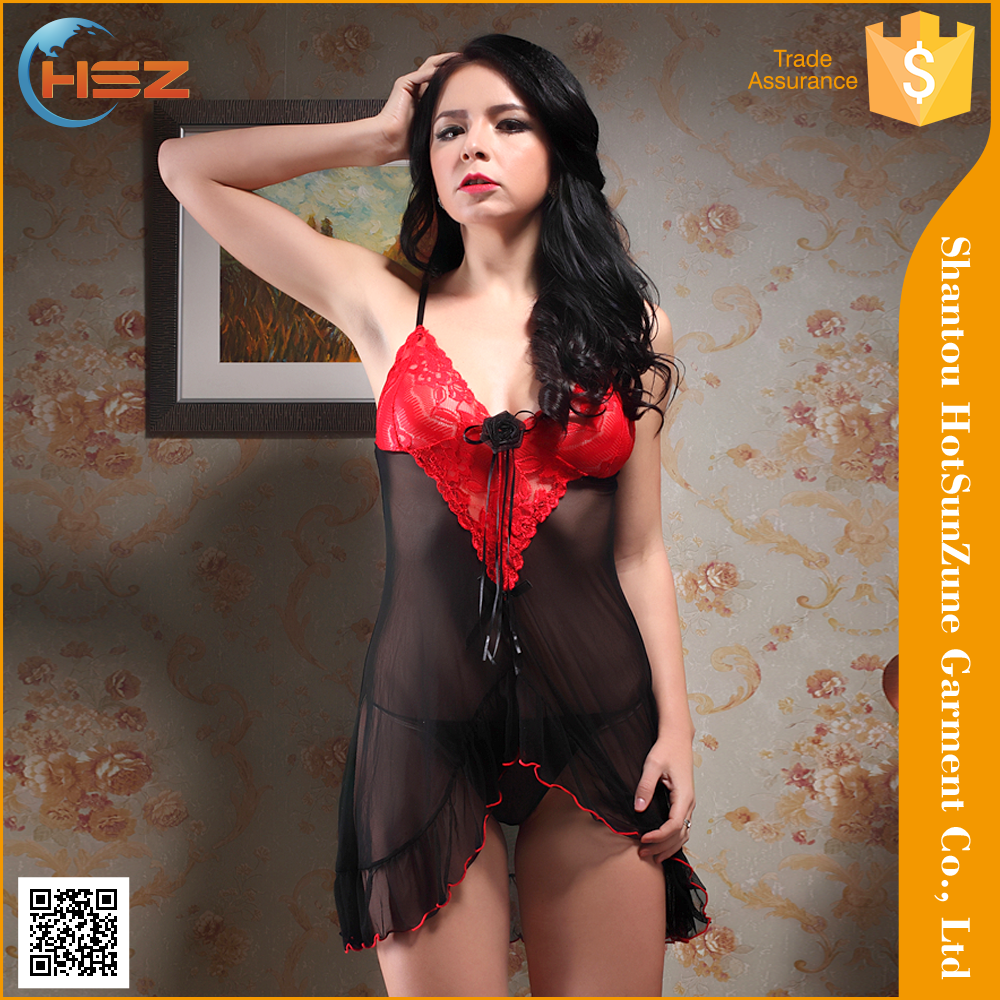 HSZ-8822# wholesale lace sexy satin lingerie fat girls sexy supergirl lingerie plus size sexy women in bat man lingerie