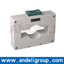 MSQ series dc current transformer price