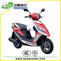 Moped Street Bike Chinese Cheap 4 Stroke Engine Gas Scooters 50cc Motorcycles For Sale Wholesale China Motorcycle EEC EPA DOT