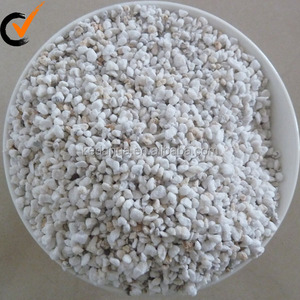 4-8MM Expanded Perlite For Horticulture