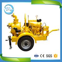 centrifugal marine diesel engine fuel transfer water pumps