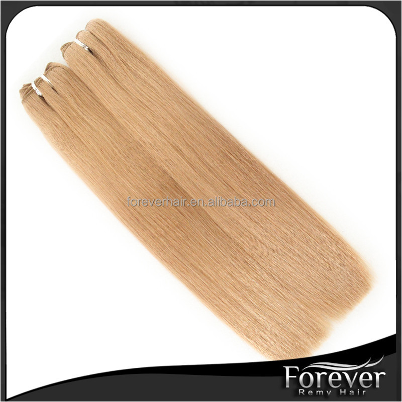 Cheap price natural #12 gray remy straight curly hair extensions and hair accessories wholesale xuchang china