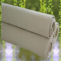 2015 Alibaba cheapest non woven polyester felt for making craft toys