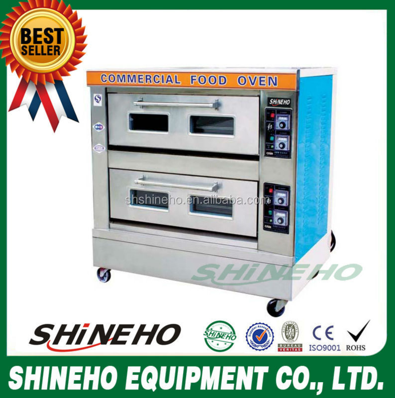 Bakery Machine/Elegant Industrial Bread Bakery Machine COOKIES MACHINE