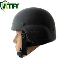 army full face tactical helmet military