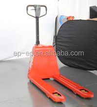 China hot sale semi electric pallet truck EPT20-15EHJ