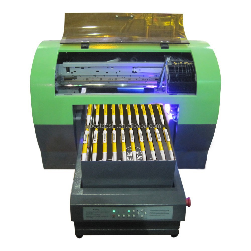 Best Business Card Printer Machine Choice Image - Card Design And ...