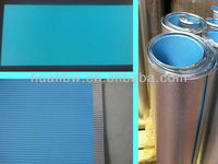 Good quality aluminium sheet and coil