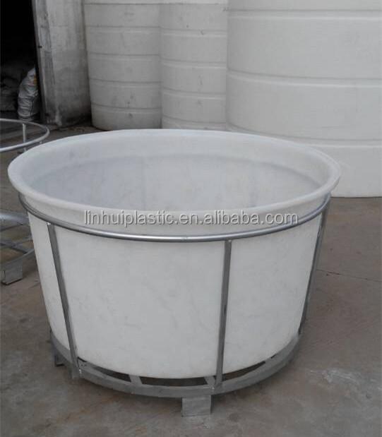 litres plastic water storage barrels with metal frame for sale buy plastic water storage storage barrels with metal frame for sale - Water Storage Barrels