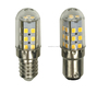 10-30V 3W 27SMD 2835 BAY15D Boat Anchor Light