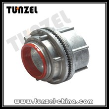 Zinc Rigid Watertight Threaded Hub Myers Hub