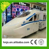 Real Trains For Sale Tourist Trains For Sale Miniature Trains For Sale