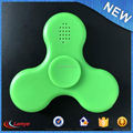 Wholesales LED Hand Crazy Spinner Bluetooth Toys,LED Light Spinner Good Product Online Shopping