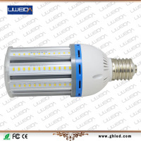 30w e27 led corn lights