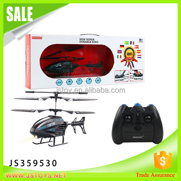 new arrival radio fly sky helicopter hot sale