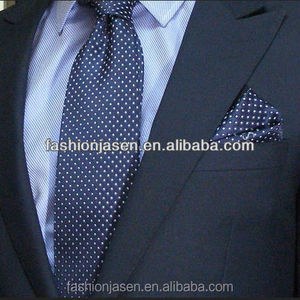 wholesale mens neck ties and pocket squares sets