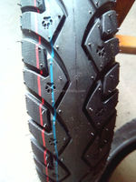 High quality 3.00-17 tubeless Motorcycle tire ,tube motorcycle tyre