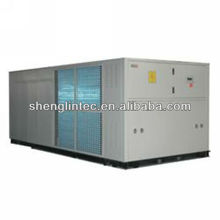 dehumidifier air conditioner